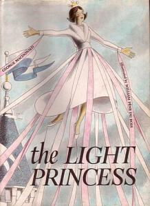 dubois_the_light_princess
