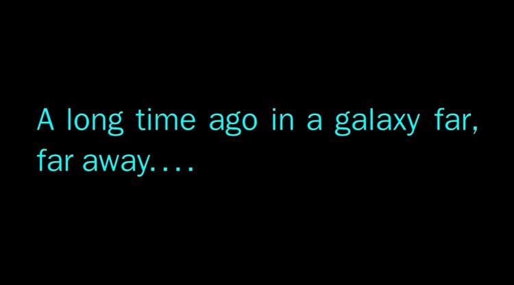 a-long-time-ago