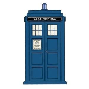 Doctor-Who-TARDIS-Air-Freshener
