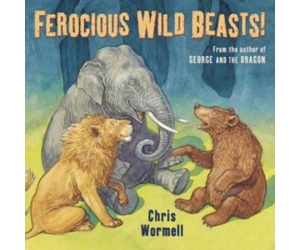 ferocious-wild-beasts-image