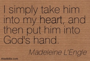 Quotation-Madeleine-L-Engle-heart-Meetville-Quotes-132142