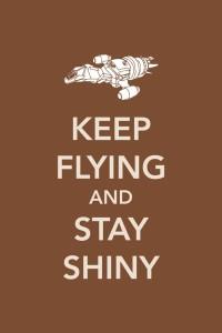 FireflyShiny-1001x1001