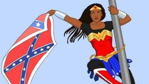 free_bree_superwoman_crop1435719071289_crop1435720572878.jpg_1718483346