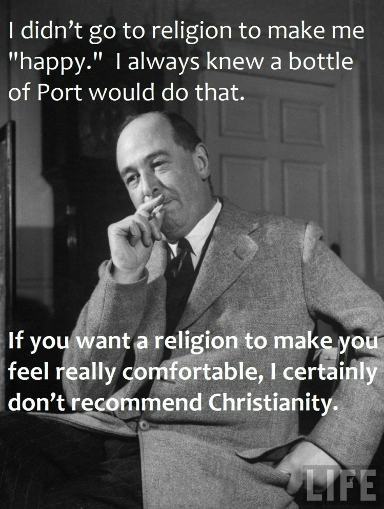 CS-Lewis-Christianity-Happy