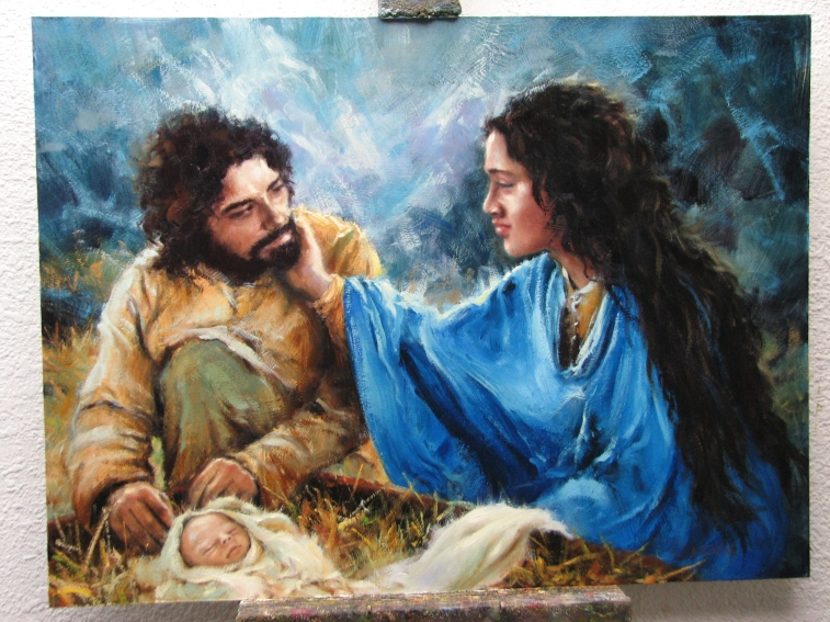 http://theinmanclan.files.wordpress.com/2011/11/the-painting-004.jpg