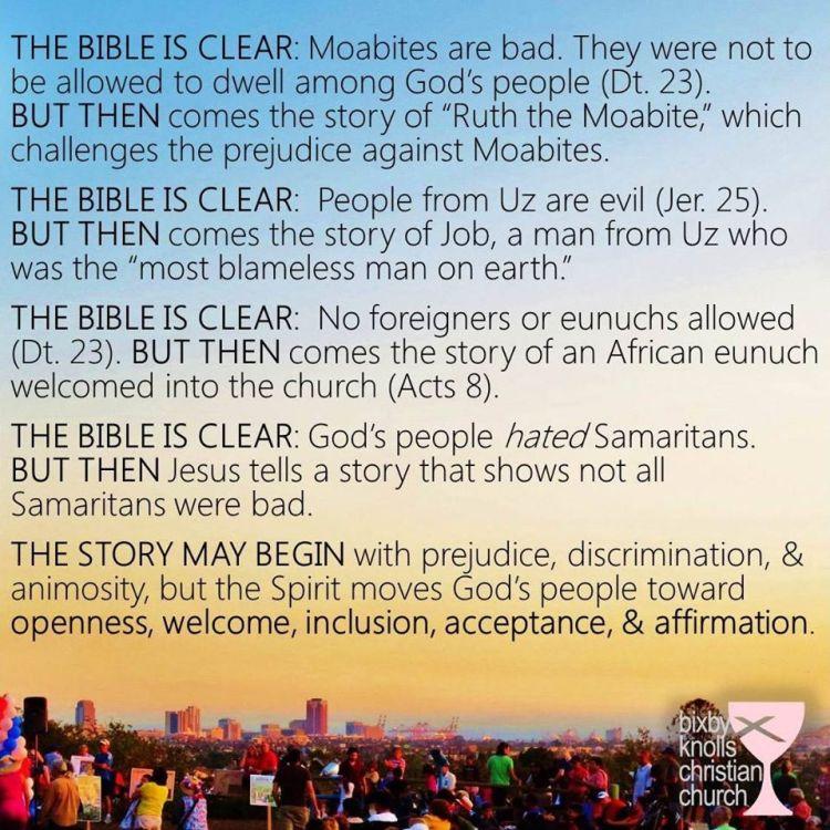 Bibleisclear.jpg
