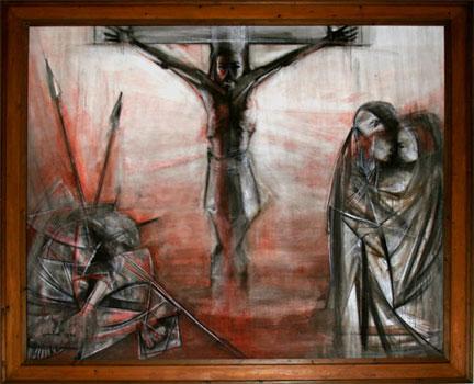 crucifixion-taormina-6