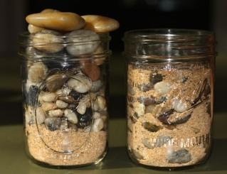 rock-pebbles-sand