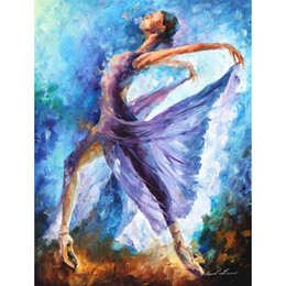 dance-of-angels-by-leonid-afremov-knife-paintings