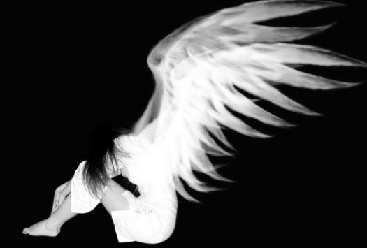 white_angel_by_phoenixea (1)