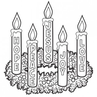 advent-wreath-main-340x340
